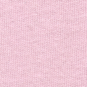 Light-Weight Pink (organic)