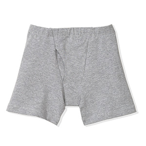 Boxer Briefs - Style 89